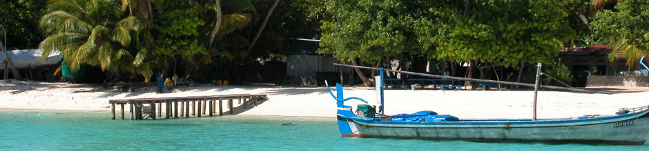 Rinbudhoo Guest House